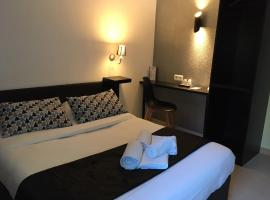 10 best salon de provence hotels france from $54