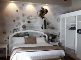 Suites & Apartments Liola', Castrocielo