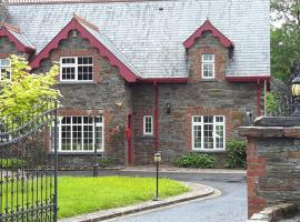 Erne Valley B&B, Killadeas