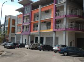 The Best Available Hotels Places To Stay Near Malim Malaysia