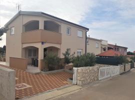 Apartment Vito