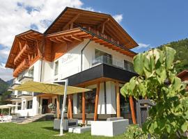 15 luxe hotels in de regio Madonna di Campiglio Booking.com
