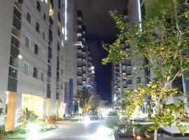 Apartamento JTR Maceió