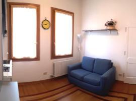 Casa Ladi
