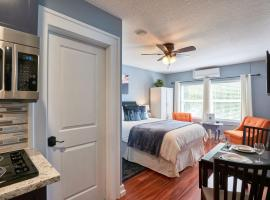 Yamhill Flats: Suite #2, Newberg