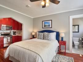 Yamhill Flats: Suite #4, Newberg