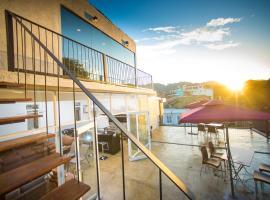 Impala City Hotel and Hostel Kandy 50
