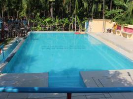 The 6 Best Hotels Near Kashid Beach India Booking Com