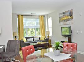 Montclair | Stunning Digs | Steps 2 NYC, Montclair