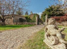 Domaine Bessiere, Casseneuil