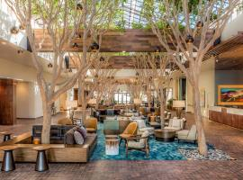 Hotels In Monterey Ca >> The 30 Best Monterey Hotels From 45