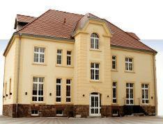 Hotel am Kulturplatz, Rastatt (Steinmauern yakınında)