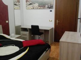 immobiliare73, Camponogara