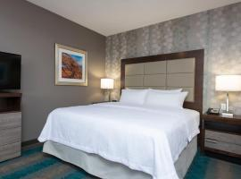 Homewood Suites by Hilton Cleveland/Sheffield