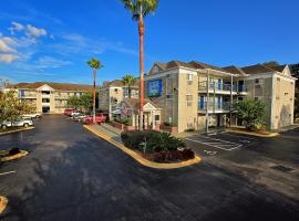 Stay Suites of America - Orange Park, Orange Park