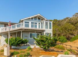 665 Sand Dollar Ln Home Home, La Selva Beach