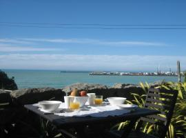 Pleasant View Bed & Breakfast
