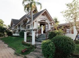 Talekaew Resort