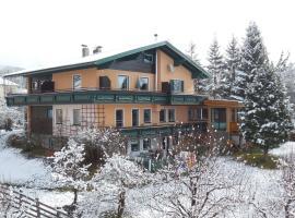 Landhaus Santner