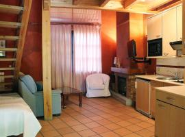 Hotel Sara De Ur