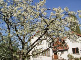 appartement Draveil, Дравей (рядом с городом Вири-Шатийон)