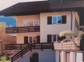 Haus Bargara