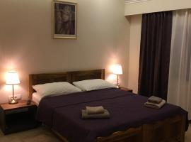 Guesthouse Noce