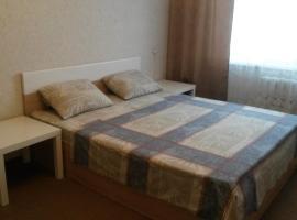 Apartamenty Gagarina 35