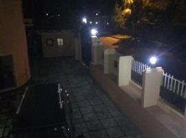 15Concepts Hotel, Benin City (Near Oredo Edo)