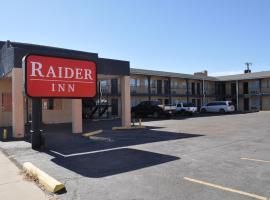 Raider Inn