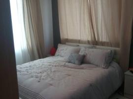 2 bedroom apartment Sevlievo modern, Sevlievo (Kormyansko yakınında)