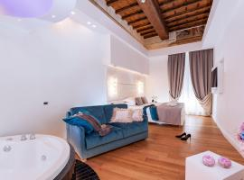 30 Best Rome Hotels Italy From 28