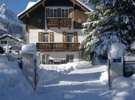 Haus Schweigart