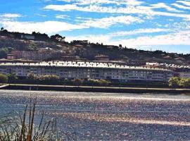 Piso Ria del Burgo, Culleredo