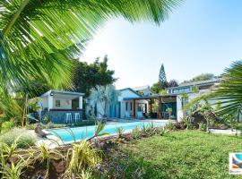 Les 10 Meilleures Villas 224 Saint Gilles Les Bains La