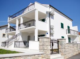 Villa Lucich