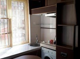Absheron Apartment 26/7, Bakü (Xirdalan yakınında)