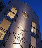 Hotel-Gasthof Sternen, Winterlingen