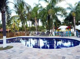 Tamburi - Marina, Flat, Restaurante, Fronteira (Icém yakınında)