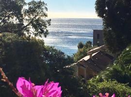 Villa Olivea