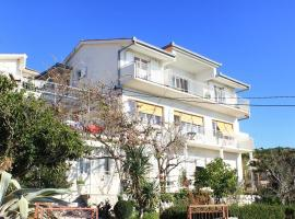 Apartment Sumpetar 9436a