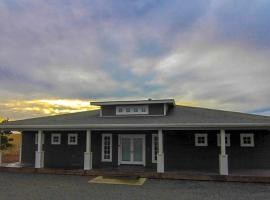 The best available hotels places to stay near surf pines or surf pines retreat home warrenton sciox Gallery