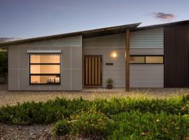 Great Ness Beachhouse, Port Elliot (Goolwa yakınında)