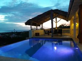 Villa Best View