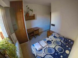 Bed and Breakfast Centro