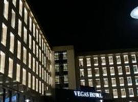 Vegas Hotel - Nay Pyi Taw, Nay Pyi Taw
