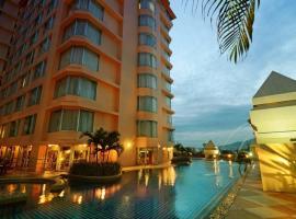 The 6 Best Hotels Near Chiang Mai Night Bazaar Chiang Mai Thailand