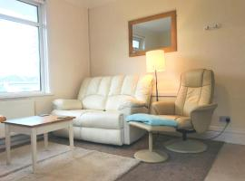 Tregarth Holiday Apartments, Пейнтон (рядом с городом Goodrington)