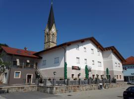 Gästehaus Haider, Waldkirchen am Wesen
