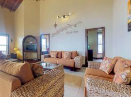 Villa Hermosa Vista